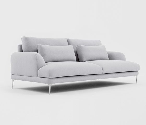 Comforty,Sofas,couch,furniture,leather,room,sofa bed,studio couch