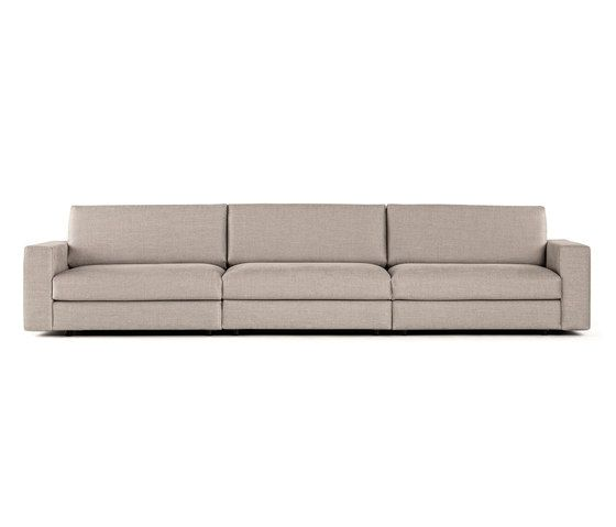 Prostoria,Sofas,beige,couch,furniture,leather,sofa bed,studio couch