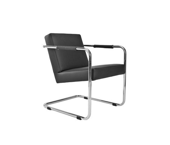 Manufakturplus,Armchairs,chair,furniture,product