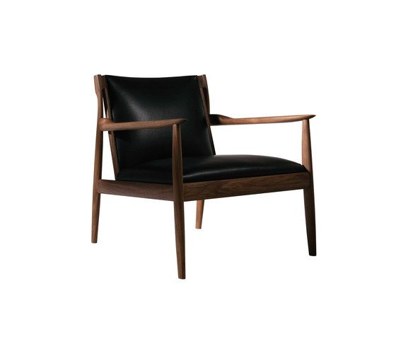 Ritzwell,Lounge Chairs,chair,furniture