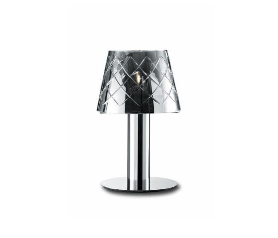DECOR WALTHER,Table Lamps,lamp,lampshade,light fixture,lighting,lighting accessory,table
