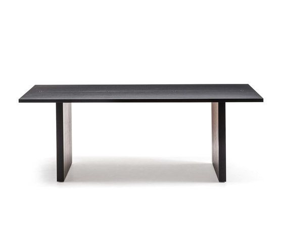 Bross,Console Tables,coffee table,desk,furniture,outdoor table,rectangle,sofa tables,table