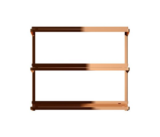 https://res.cloudinary.com/clippings/image/upload/t_big/dpr_auto,f_auto,w_auto/v2/product_bases/click-copper-shelf-by-new-tendency-new-tendency-sigurd-larsen-clippings-7808072.jpg