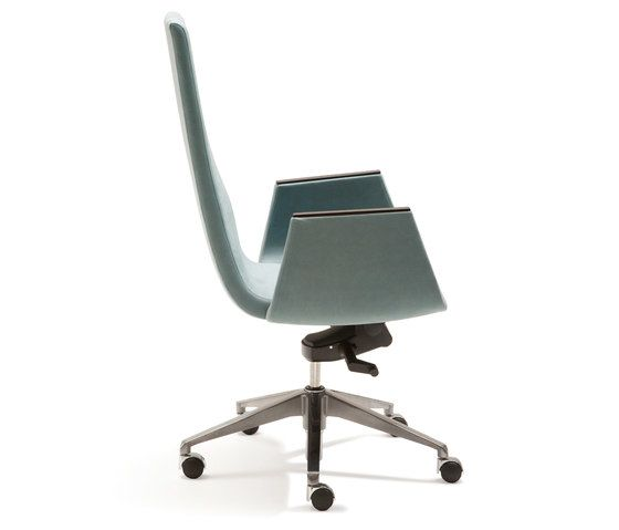 Fora Form,Office Chairs,chair,furniture,office chair
