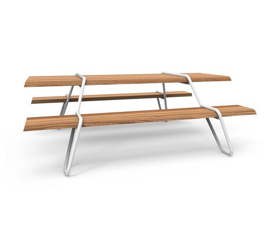 Lonc,Outdoor Furniture,bench,furniture,plywood,table