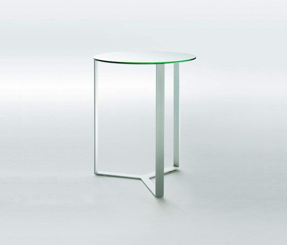 Giulio Marelli,Coffee & Side Tables,end table,furniture,outdoor table,table