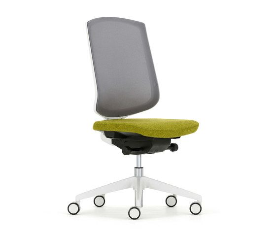 Senator,Office Chairs,chair,furniture,line,material property,office chair,plastic,product
