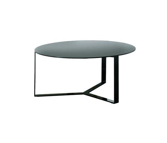 Giulio Marelli,Coffee & Side Tables,coffee table,end table,furniture,outdoor table,sofa tables,table