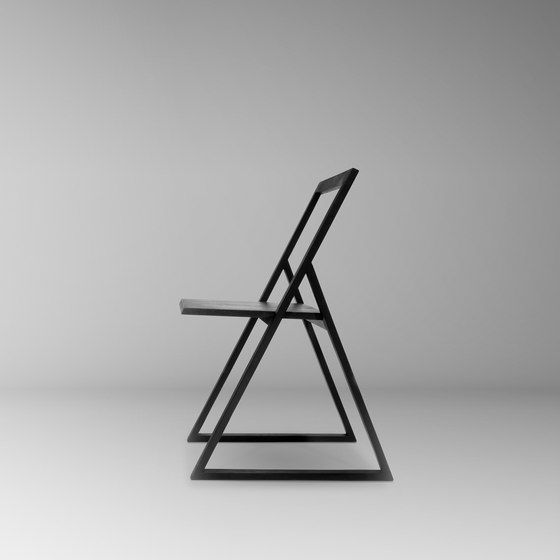 HENRYTIMI,Dining Chairs,easel,furniture,photography,still life photography