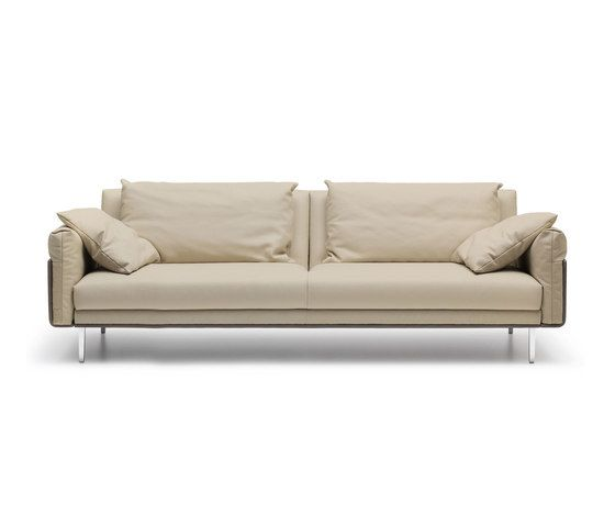 FSM,Sofas,beige,couch,furniture,sofa bed,studio couch