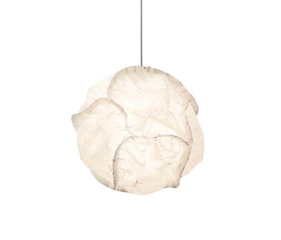 BELUX,Pendant Lights,beige,ceiling,ceiling fixture,lamp,light fixture,lighting,white