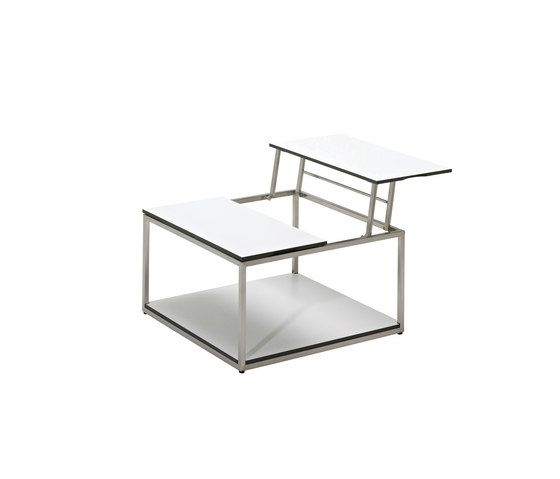https://res.cloudinary.com/clippings/image/upload/t_big/dpr_auto,f_auto,w_auto/v2/product_bases/cloud-75-x-75-dual-height-coffee-table-by-gloster-furniture-gloster-furniture-mark-gabbertas-clippings-8026192.jpg