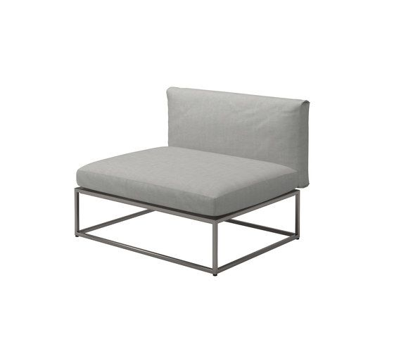 Gloster Furniture,Outdoor Furniture,chair,furniture