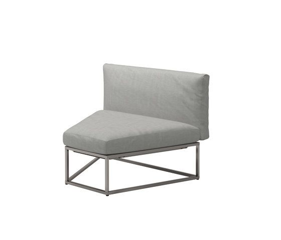 https://res.cloudinary.com/clippings/image/upload/t_big/dpr_auto,f_auto,w_auto/v2/product_bases/cloud-75x100-wedge-unit-by-gloster-furniture-gloster-furniture-mark-gabbertas-clippings-7857082.jpg