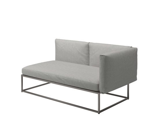 https://res.cloudinary.com/clippings/image/upload/t_big/dpr_auto,f_auto,w_auto/v2/product_bases/cloud-75x150-right-end-unit-by-gloster-furniture-gloster-furniture-mark-gabbertas-clippings-7952792.jpg