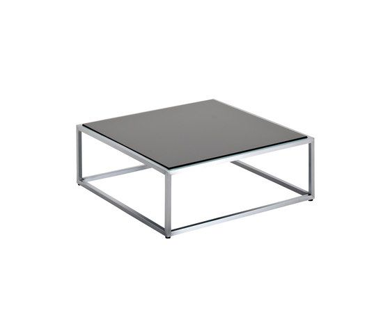 Gloster Furniture,Coffee & Side Tables,coffee table,end table,furniture,outdoor table,rectangle,sofa tables,table