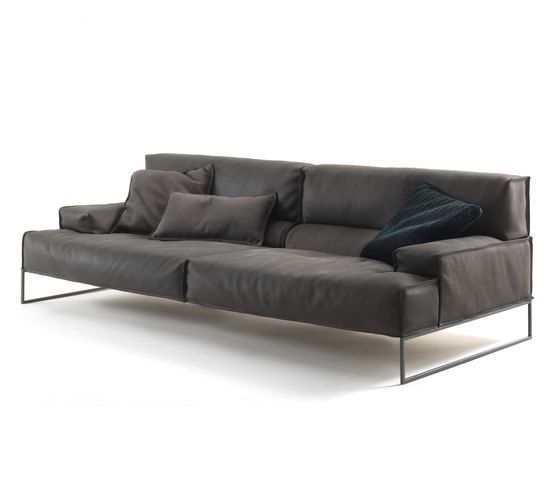 Frigerio,Sofas,brown,chaise longue,couch,furniture,leather,sofa bed,studio couch