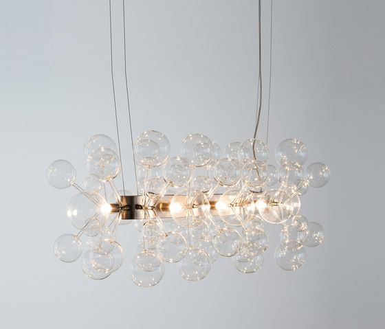 Isabel Hamm,Pendant Lights,ceiling,ceiling fixture,chandelier,crystal,interior design,light,light fixture,lighting,white