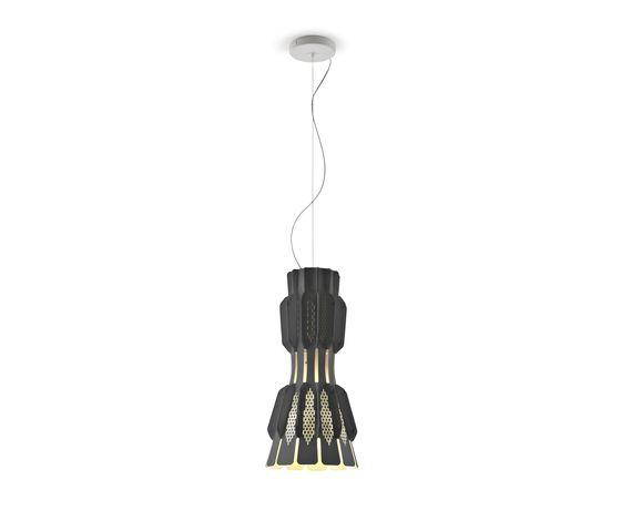 Fabbian,Pendant Lights,lamp,light fixture,lighting
