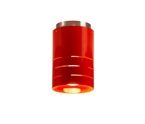https://res.cloudinary.com/clippings/image/upload/t_big/dpr_auto,f_auto,w_auto/v2/product_bases/clover-20-ceiling-light-red-by-bsweden-bsweden-gunnel-svensson-clippings-4527902.jpg