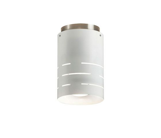 https://res.cloudinary.com/clippings/image/upload/t_big/dpr_auto,f_auto,w_auto/v2/product_bases/clover-20-ceiling-light-white-by-bsweden-bsweden-gunnel-svensson-clippings-4515652.jpg