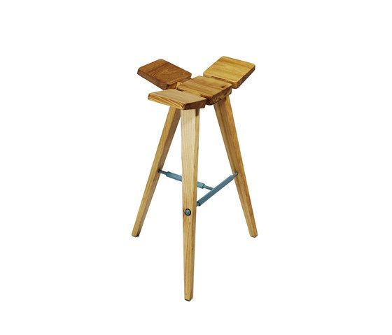 https://res.cloudinary.com/clippings/image/upload/t_big/dpr_auto,f_auto,w_auto/v2/product_bases/clover-bar-stool-high-by-hookl-und-stool-hookl-und-stool-aleksandar-ugresic-clippings-2942142.jpg