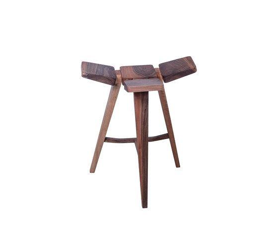 Hookl und Stool,Stools,bar stool,brown,chair,furniture,stool