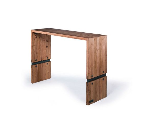 https://res.cloudinary.com/clippings/image/upload/t_big/dpr_auto,f_auto,w_auto/v2/product_bases/clover-bar-table-by-hookl-und-stool-hookl-und-stool-aleksandar-ugresic-clippings-5284352.jpg