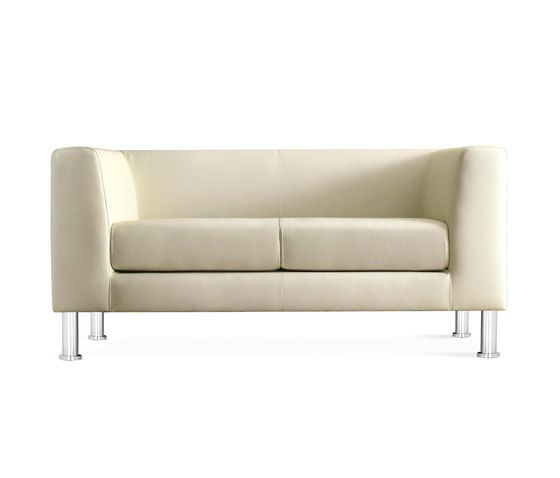 Quinti Sedute,Sofas,beige,chair,couch,furniture,leather,loveseat,sofa bed,studio couch