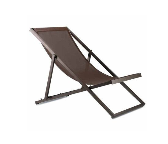 Bivaq,Outdoor Furniture,chair,chaise longue,folding chair,furniture,outdoor furniture,sunlounger