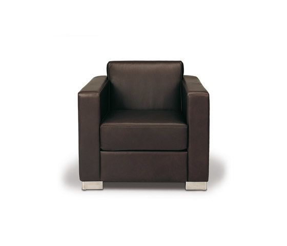 Durlet,Lounge Chairs,brown,chair,club chair,furniture,leather
