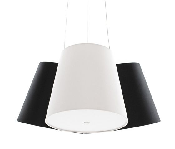frauMaier.com,Pendant Lights,ceiling,ceiling fixture,chandelier,lamp,lampshade,light,light fixture,lighting,lighting accessory,product,white