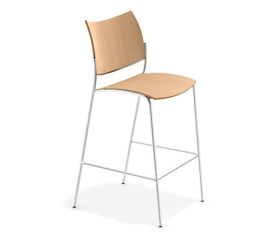 https://res.cloudinary.com/clippings/image/upload/t_big/dpr_auto,f_auto,w_auto/v2/product_bases/cobra-barstool-327807-by-casala-casala-sigurd-rothe-clippings-2773242.jpg