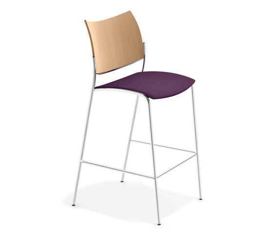 https://res.cloudinary.com/clippings/image/upload/t_big/dpr_auto,f_auto,w_auto/v2/product_bases/cobra-barstool-327907-by-casala-casala-sigurd-rothe-clippings-2884272.jpg