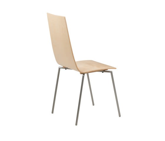Källemo,Dining Chairs,beige,chair,furniture
