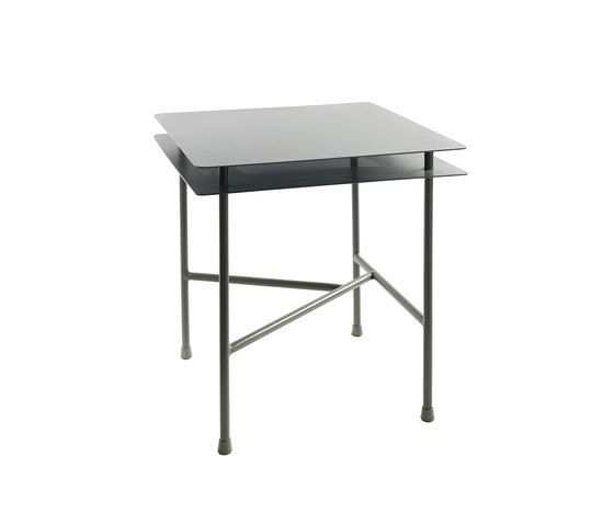 Serax,Coffee & Side Tables,desk,end table,furniture,outdoor table,rectangle,table