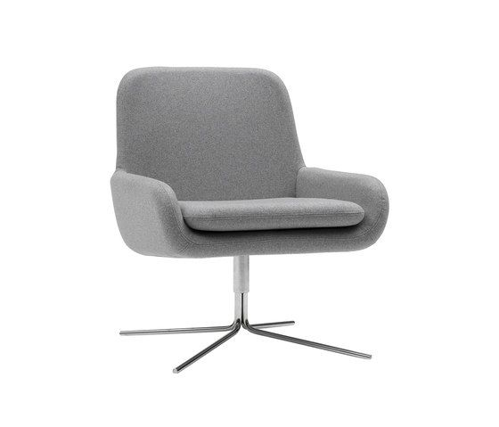 Softline A/S,Armchairs,beige,chair,furniture,line,office chair