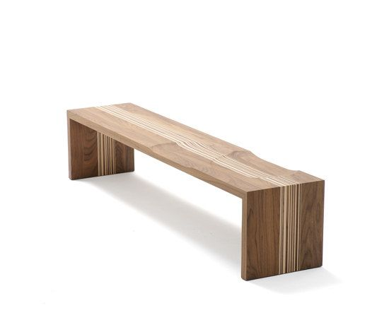 Arco,Benches,bench,furniture,outdoor bench,table,wood