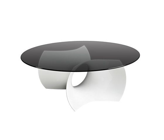 GAEAforms,Coffee & Side Tables,coffee table,furniture,table