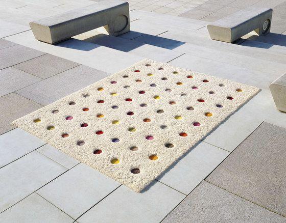 Kinnasand,Rugs,beige,floor,flooring,mat,tile