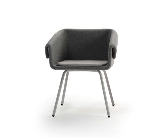 https://res.cloudinary.com/clippings/image/upload/t_big/dpr_auto,f_auto,w_auto/v2/product_bases/collar-by-sancal-sancal-skrivo-design-clippings-1873002.jpg