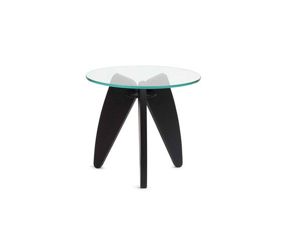 Erik Bagger Furniture,Coffee & Side Tables,coffee table,end table,furniture,outdoor table,stool,table,turquoise