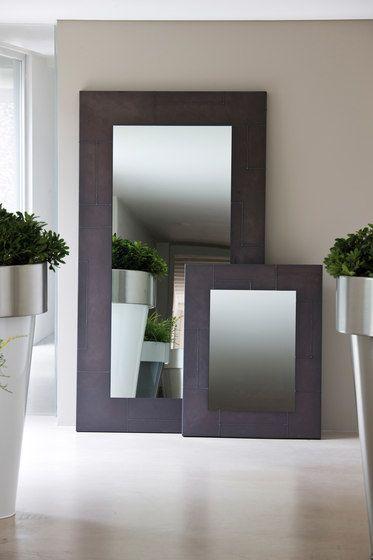De Castelli,Mirrors,design,floor,furniture,interior design,material property,room,wall