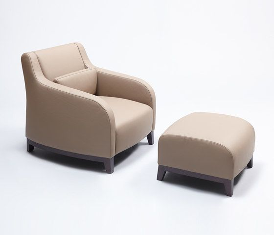 Comforty,Armchairs,beige,chair,club chair,comfort,couch,furniture,ottoman