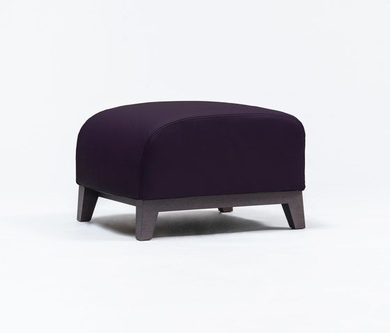 Comforty,Footstools,furniture,ottoman,violet