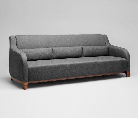 Comforty,Sofas,couch,furniture,leather,sofa bed,studio couch