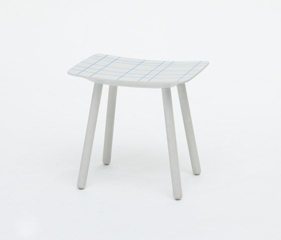 Karimoku New Standard,Stools,chair,furniture,outdoor table,stool,table