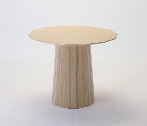 Karimoku New Standard,Dining Tables,furniture,stool,table,wood
