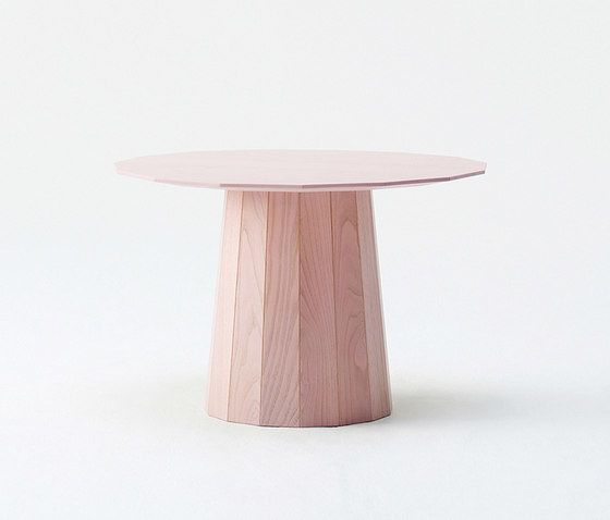 https://res.cloudinary.com/clippings/image/upload/t_big/dpr_auto,f_auto,w_auto/v2/product_bases/colour-wood-pink-by-karimoku-new-standard-karimoku-new-standard-scholten-baijings-clippings-3830362.jpg