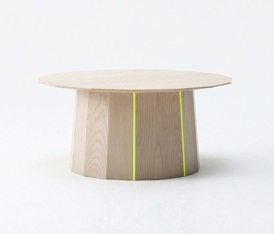 https://res.cloudinary.com/clippings/image/upload/t_big/dpr_auto,f_auto,w_auto/v2/product_bases/colour-wood-plain-grid-by-karimoku-new-standard-karimoku-new-standard-scholten-baijings-clippings-2659652.jpg
